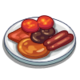 Ulster Fry-icon