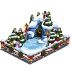 Winter Animal Pen3-icon