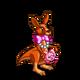 Adopted Koala-icon