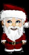 Alpine Jingle Chapter 7 Quest-icon