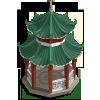 Asian Pavilion-icon
