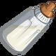 Bottle-icon