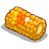 Candied Corncob-icon