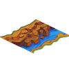 Canyon Moat II-icon.png