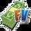 Cash-icon