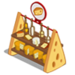 Cheese Ager-icon