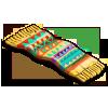 Decorative Rug-icon