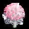Diamond Earring Tree-icon