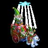 Elven Helpers-icon