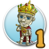 Emerald Valley Chapter 5 Quest 1-icon