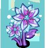 Enchanted Blossom-icon