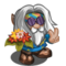 Hippie Gnome-icon