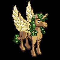 Mayforest Pegacorn-icon