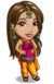 Namaste India Chapter 8 Quest-icon