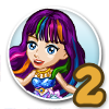 Opals Kingdom Chapter 9 Quest 2-icon