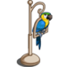 Parrot Swing-icon