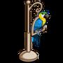 Parrot Swing-icon