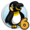Penguin Escapade Quest 6-icon