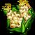 Popcorn (crop)-icon