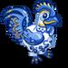 Porcelain Chicken-icon
