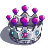 Princes Crown-icon