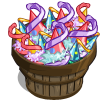 Princess Hat Bushel-icon