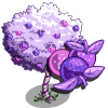 Sugar Plum Tree-icon