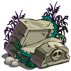 Tombstone (Small)-icon