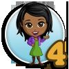 Trek To Wonderland Quest 4-icon