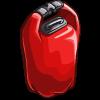 Waterproof Bag-icon