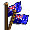 Australian Flag (crop)-icon