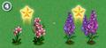 Bloom Garden How it works 4