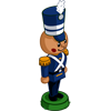 Blue Soldier-icon.png