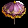 Celebration Umbrella-icon