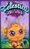 Celestial Pastures (farm)-icon