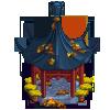 Chrysanths Gazebo-icon