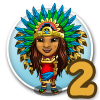 Fields of El Dorado Chapter 3 Quest 2-icon