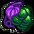 Goblin Vine-icon