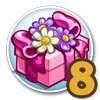 Heres to Mothers Quest 8-icon
