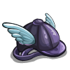 Jockey Fightcaps-icon