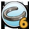 Let's Go Horseback Riding Quest 6-icon