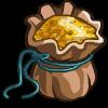 Pixie dust-icon