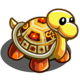 Precious Gem Turtle-icon
