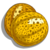 Royal Cantaloupe-icon