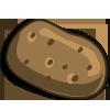 Super Potato-icon