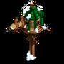 Turtle Doves-icon