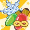 Unltd. Snow & Lights-icon