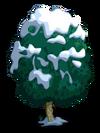 White Walnut7-icon