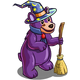 Wiz Bear-icon