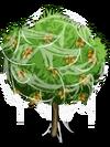 Almond Tree4-icon